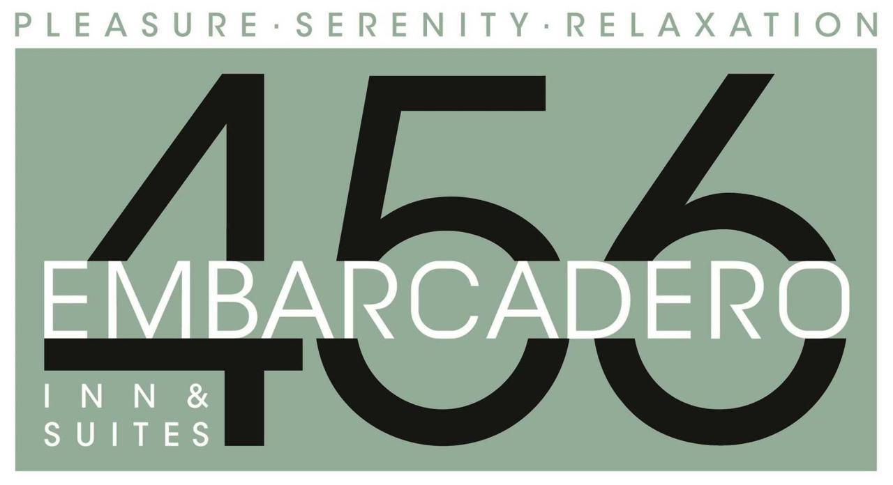 456-pleasure-tag-above-logo-2.jpg.1920x0 (42).jpg