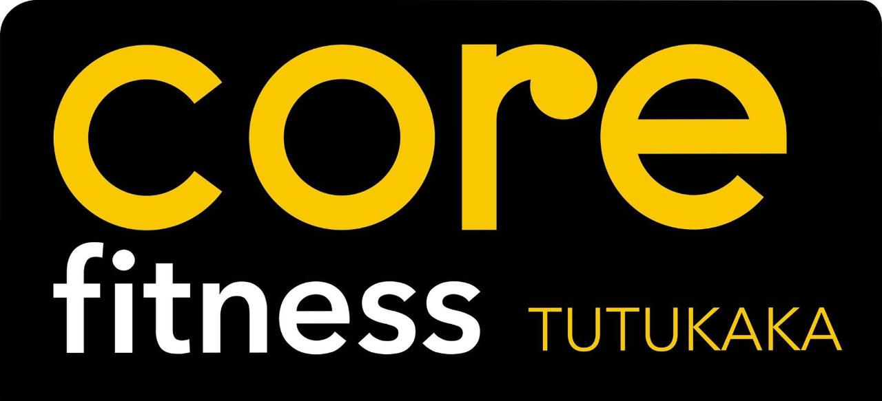 core-fitness-logo-1-1-1.jpg