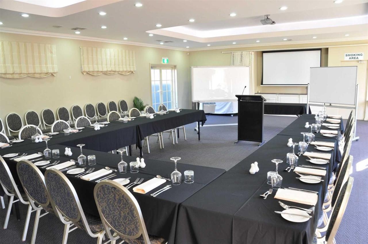 new-conference-facility.JPG.1920x0.JPG