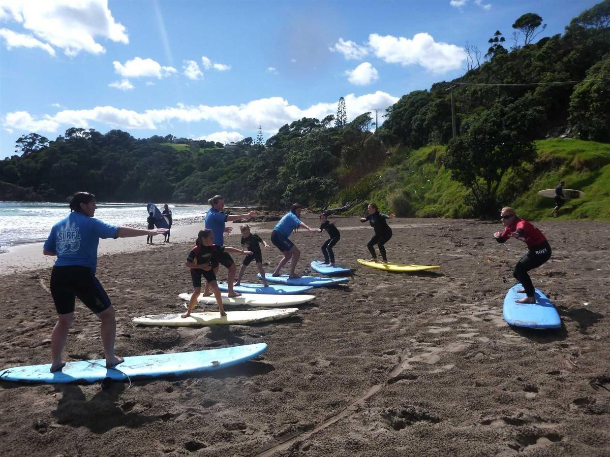 surf-lesson.JPG