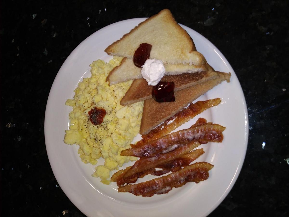 Breakfast (10).jpg