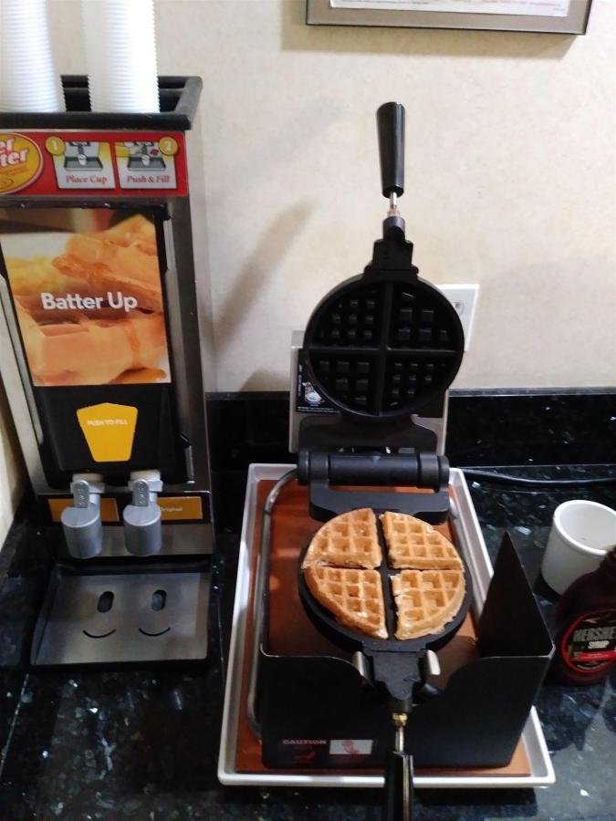 Breakfast (11).jpg
