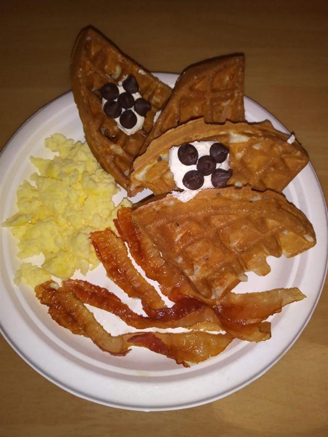 Breakfast (13).jpg
