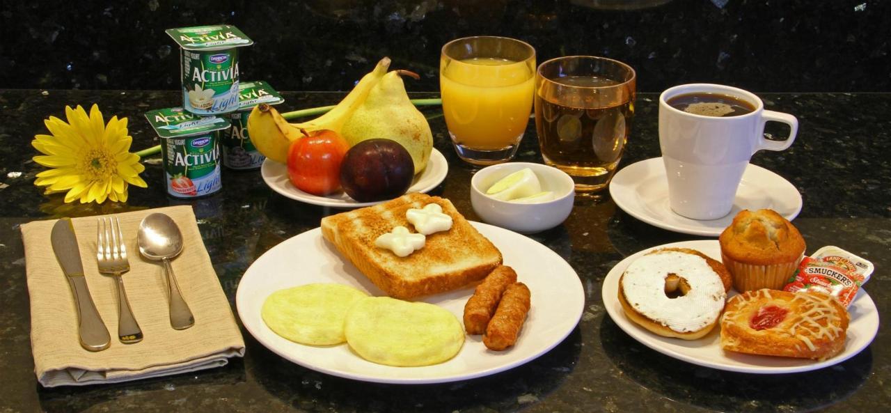 Breakfast (36).jpg