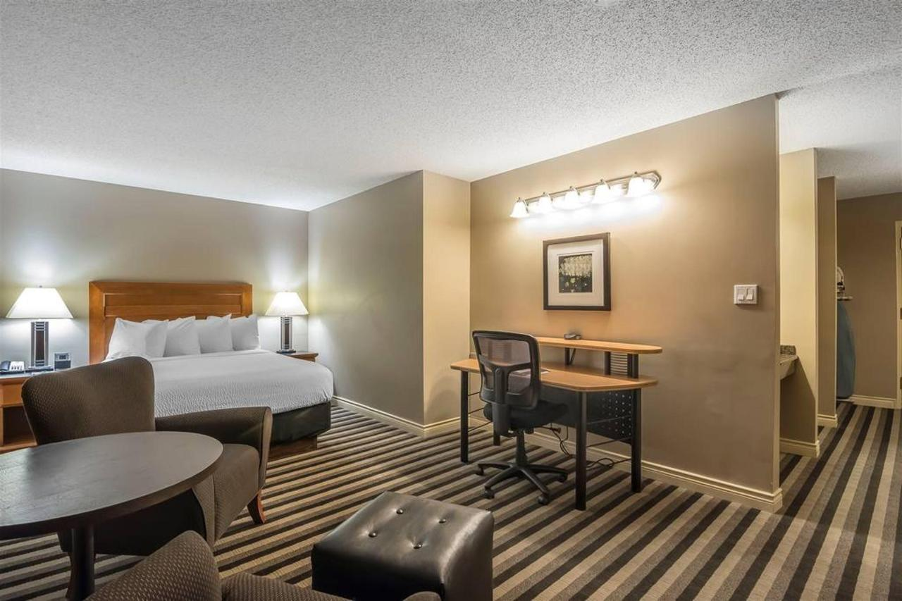 1 Queen Bed Suite, No Smoking.jpg