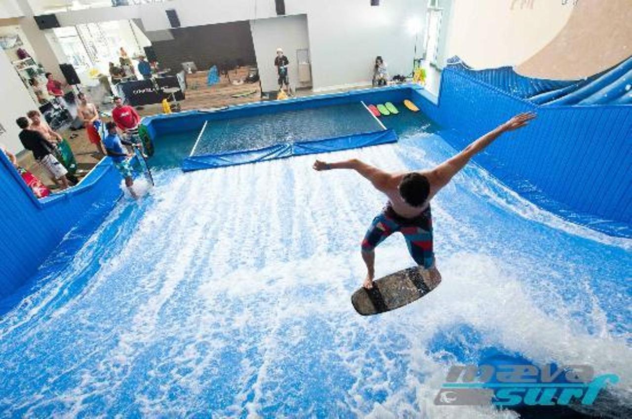 surf-maeva.jpg