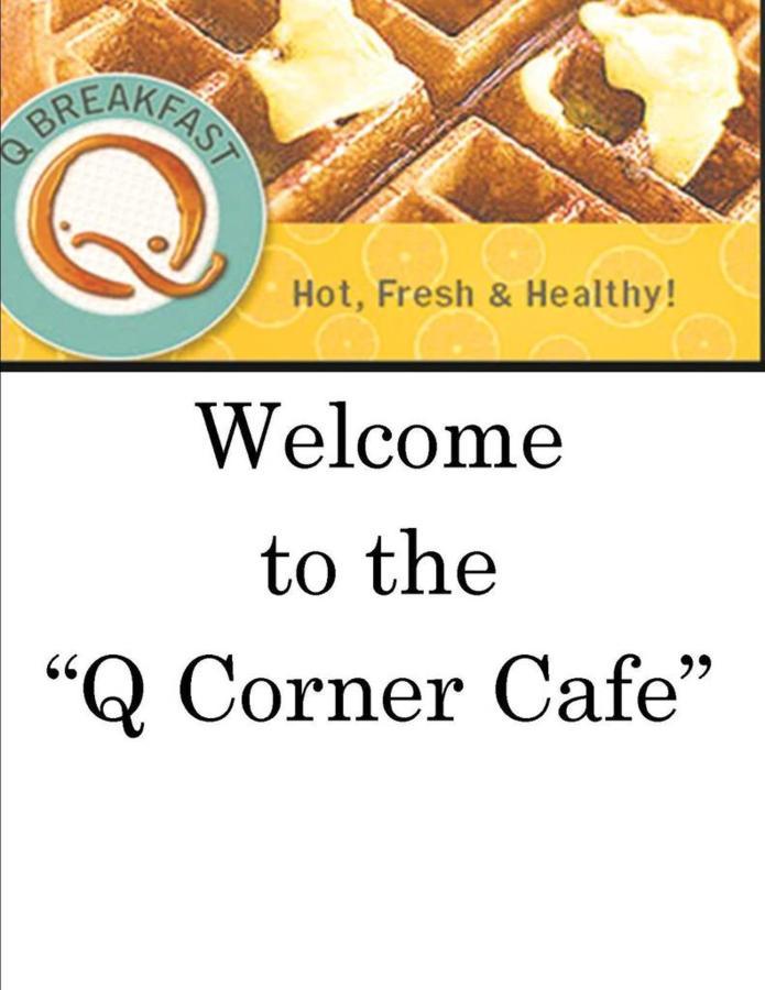 q-corner-cafe.jpg.1024x0.jpg