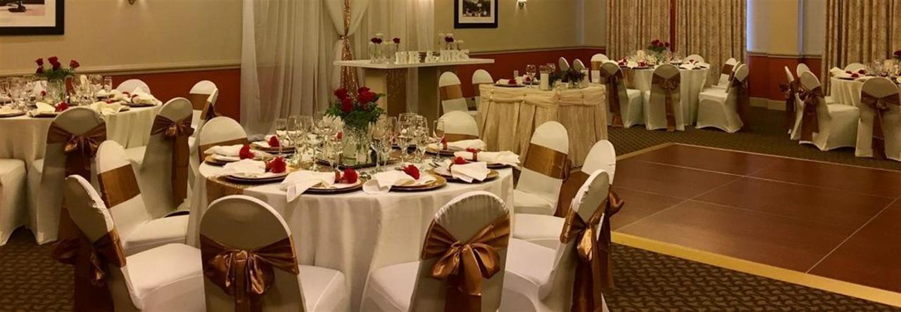 banquet-setup.jpg.1024x0.jpg