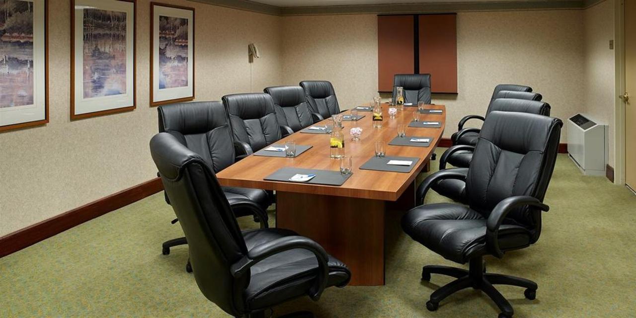 cis_boardroom_pages.jpg.1024x0.jpg