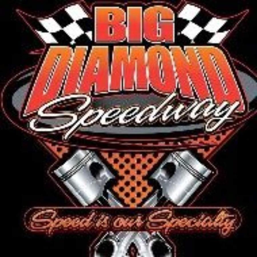 big-diamond.jpg.1024x0.jpg