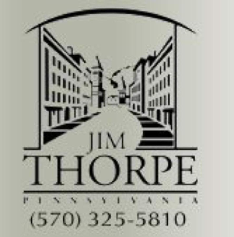 jim-thorpe.jpg.1024x0.jpg