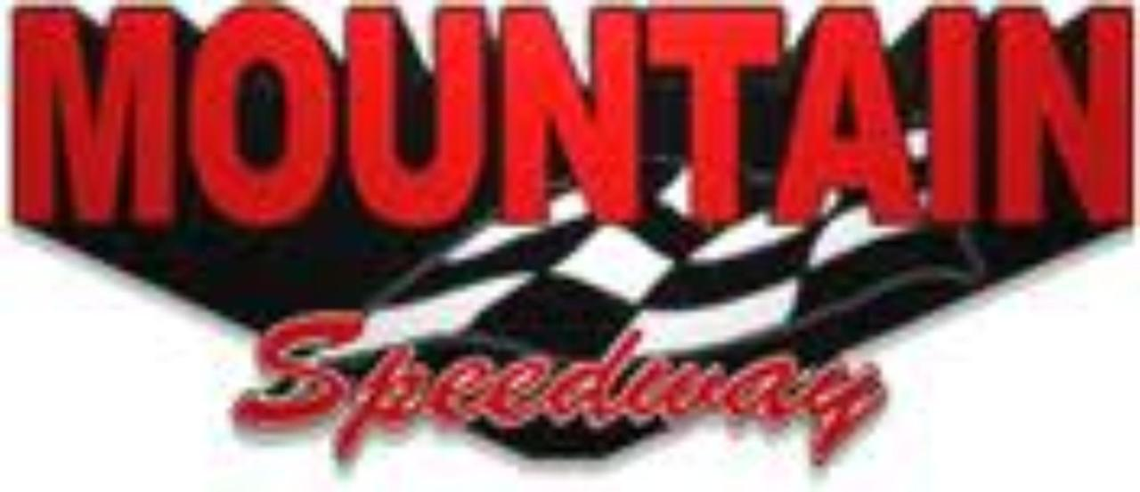 mountainspeedway.png.1024x0.png