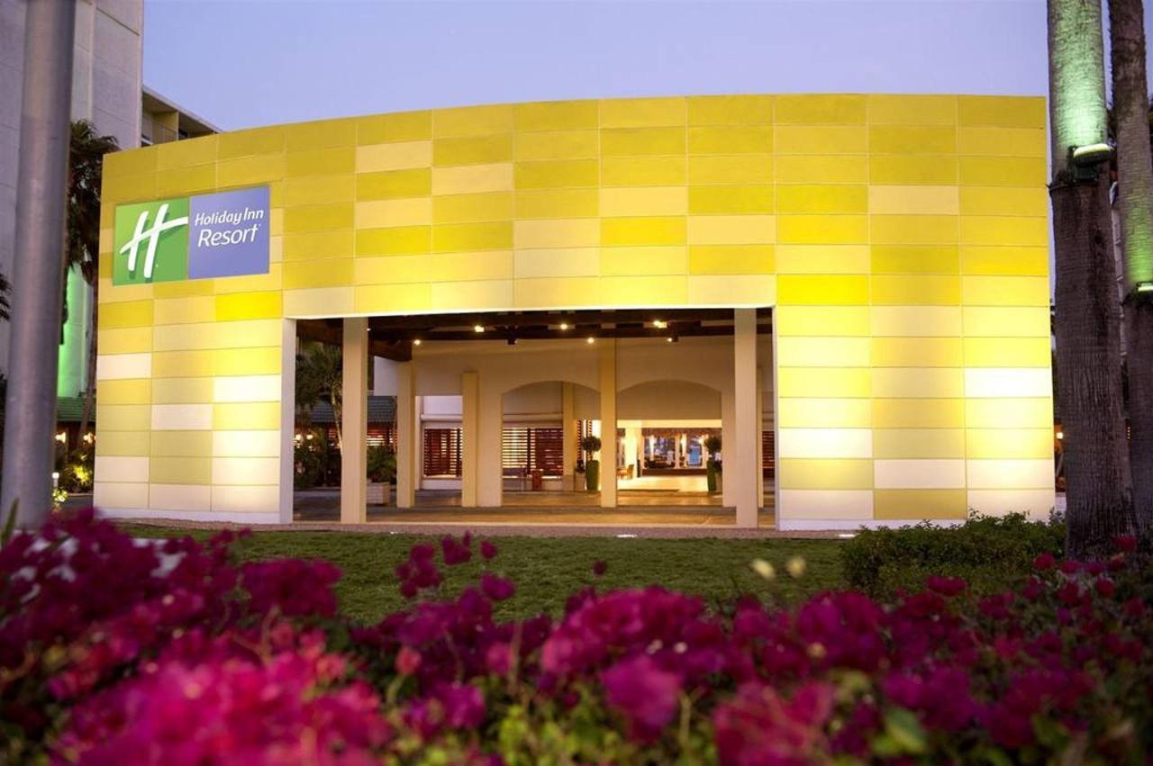 Hotel_HolidayInnAruba8.jpg