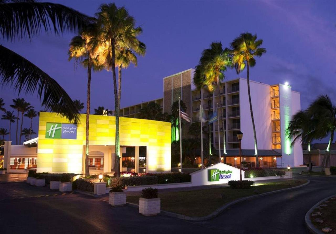 Hotel_HolidayInnAruba14.jpg