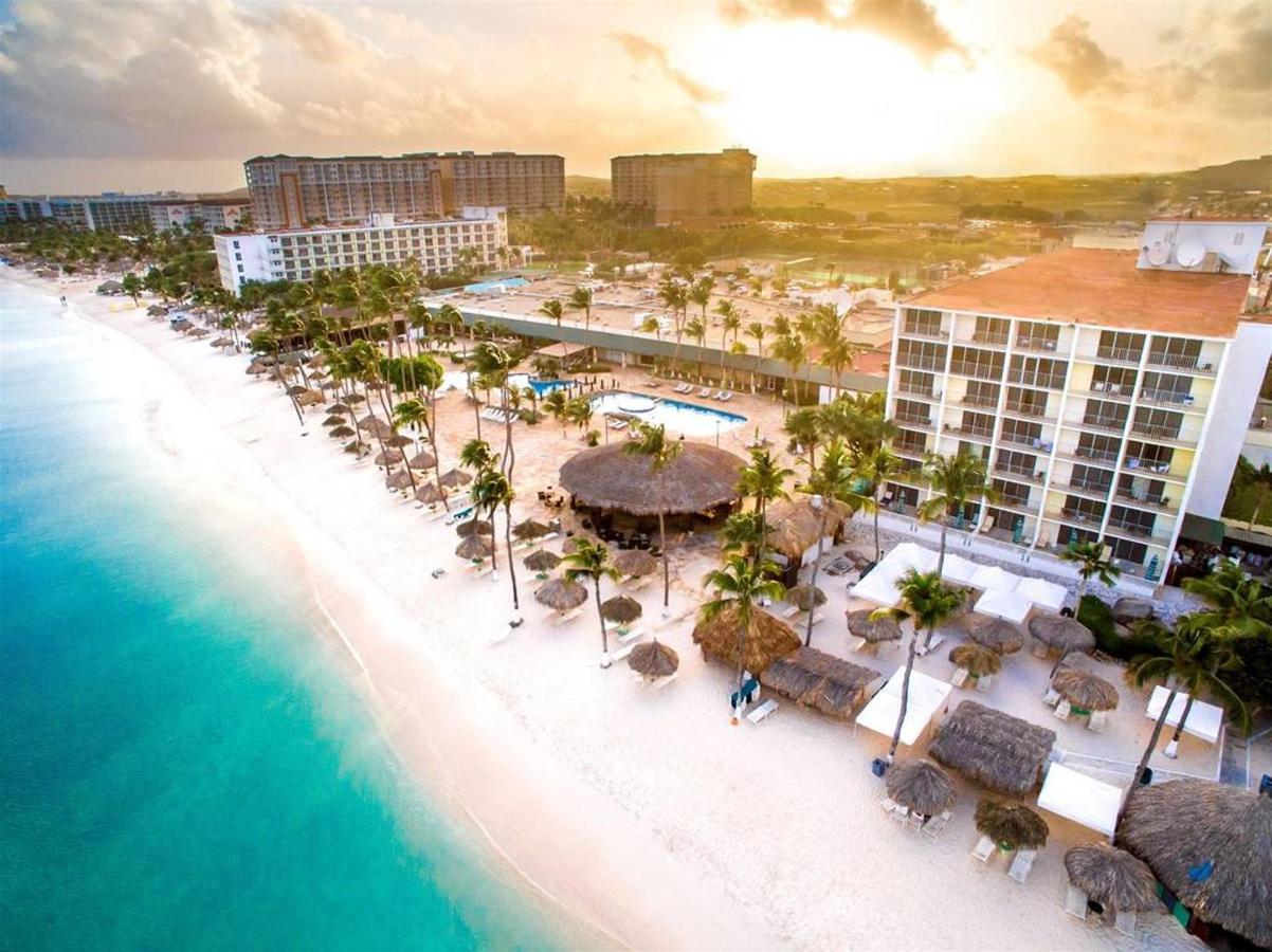 Hotel_HolidayInnAruba17.jpg