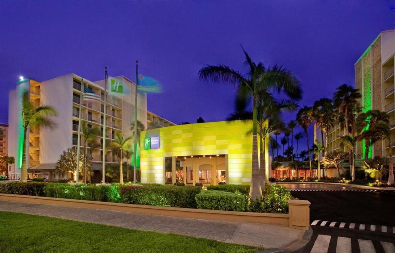 Hotel_HolidayInnAruba24.jpg