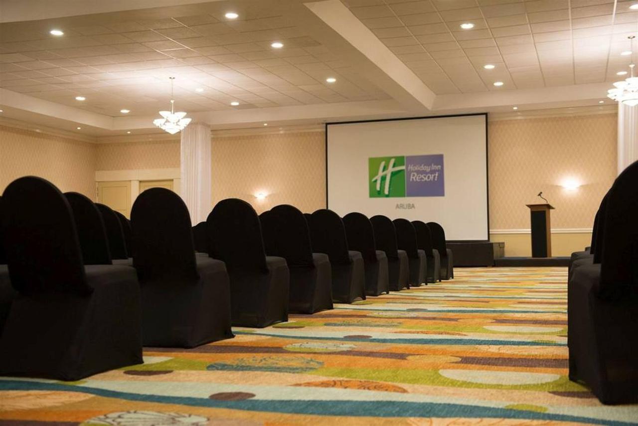 MeetingsAndEvents_HolidayInnAruba4.jpg