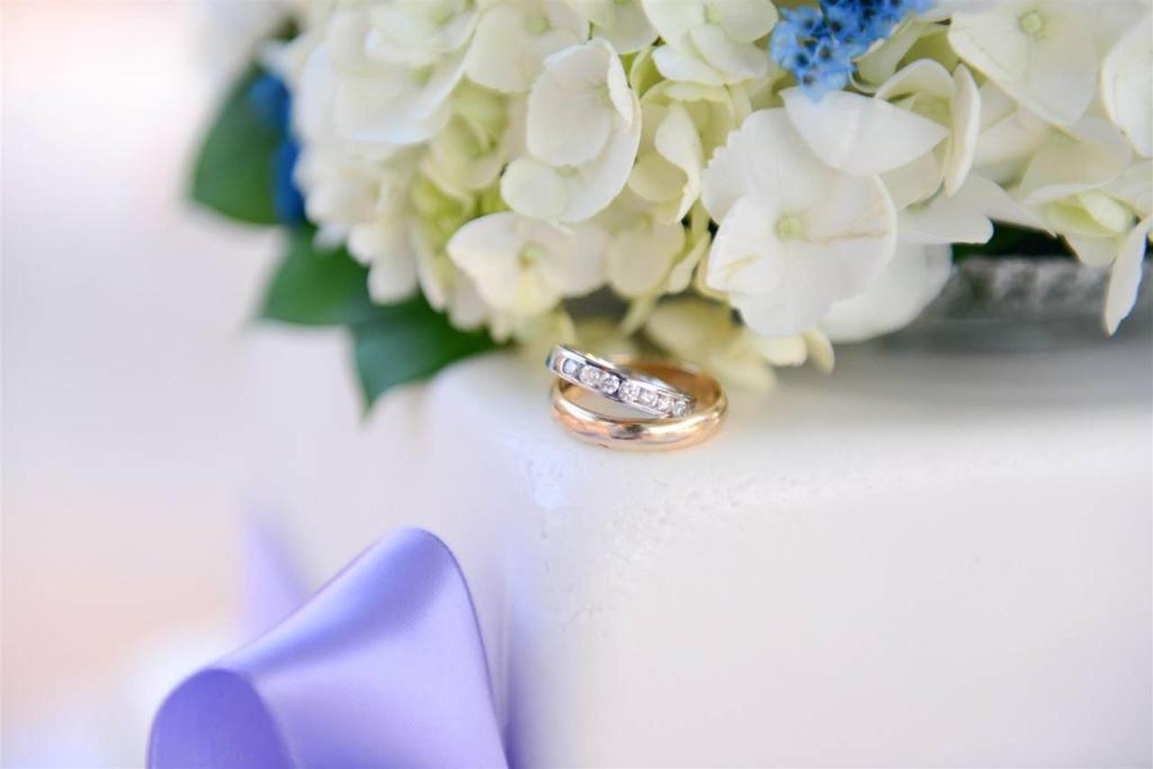 Weddings_HolidayInnAruba4.jpg