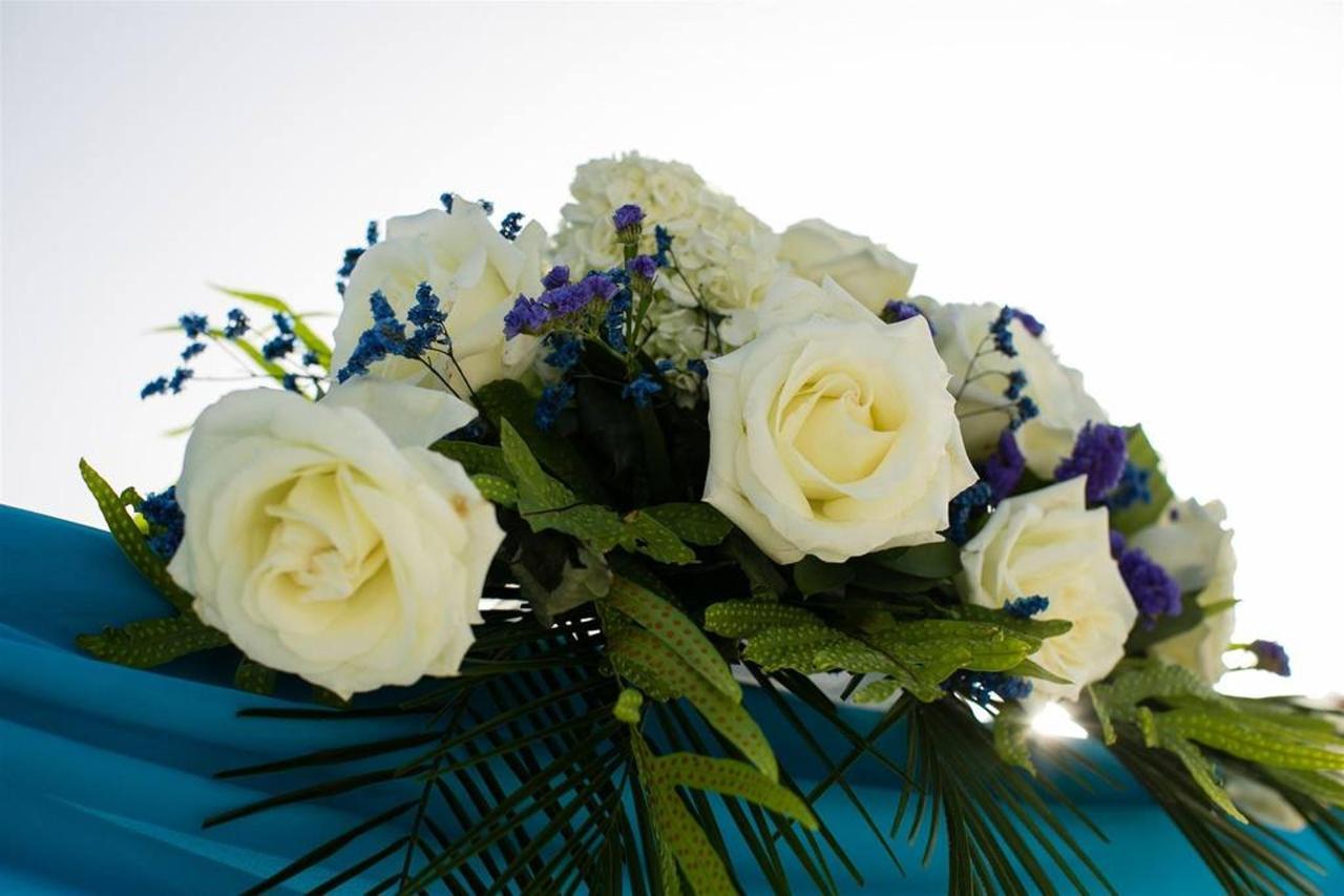Weddings_HolidayInnAruba10.jpg