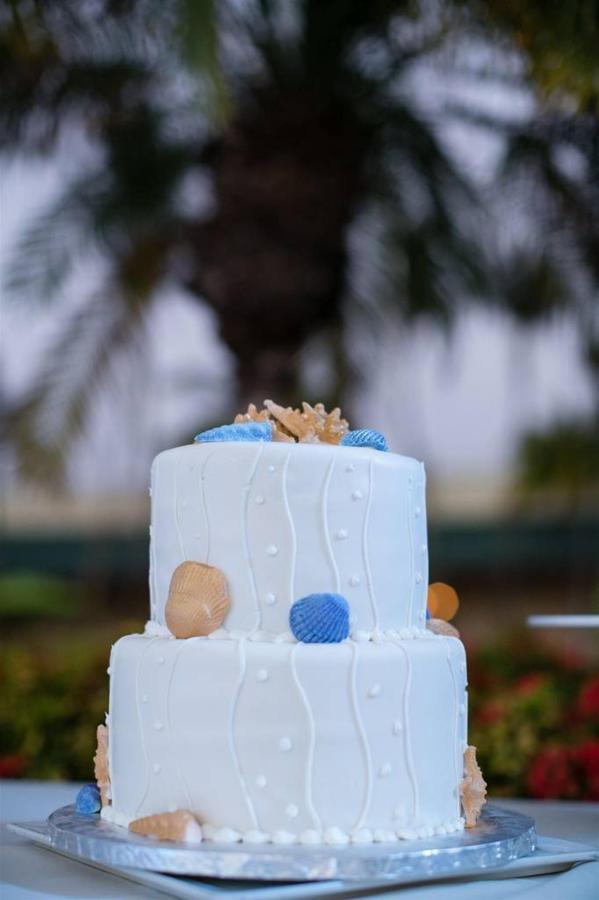 Weddings_HolidayInnAruba13.jpg