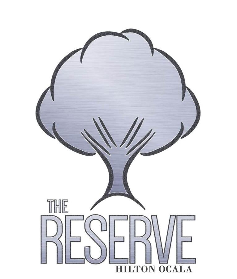 the-reserve-with-hilton-tag.jpg.1024x0.jpg