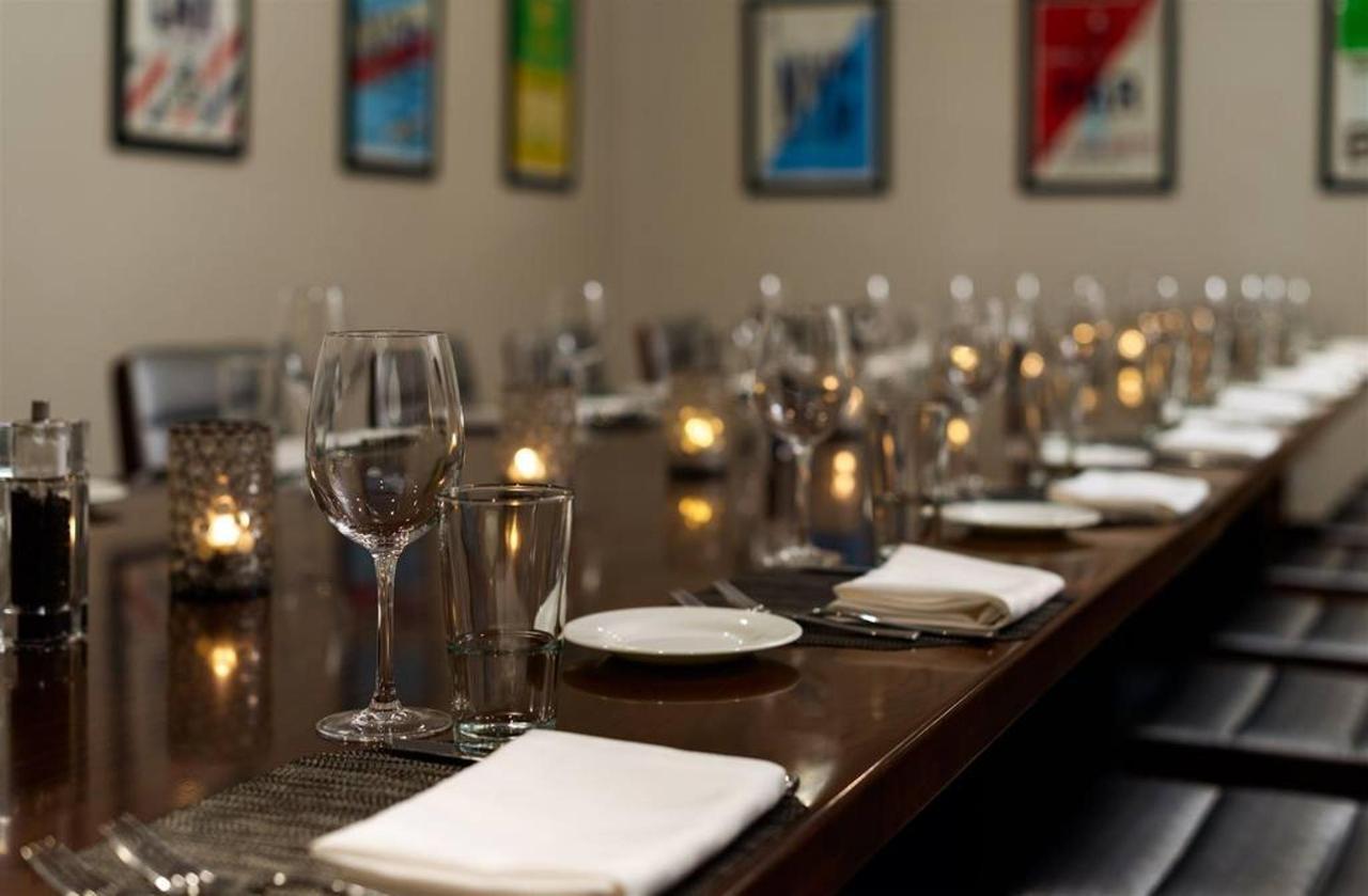 Idlewild Restaurant 7.jpg