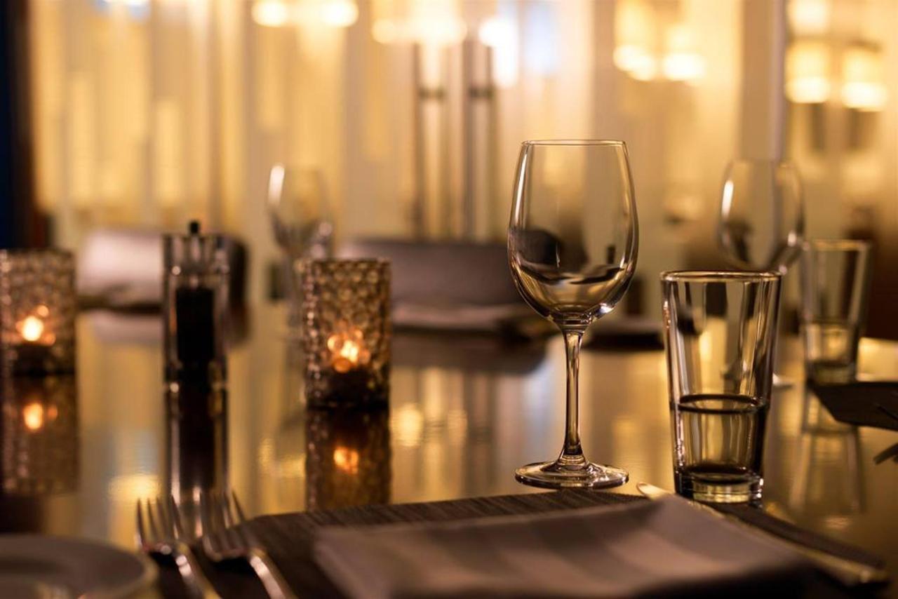 Idlewild Restaurant 9.jpg