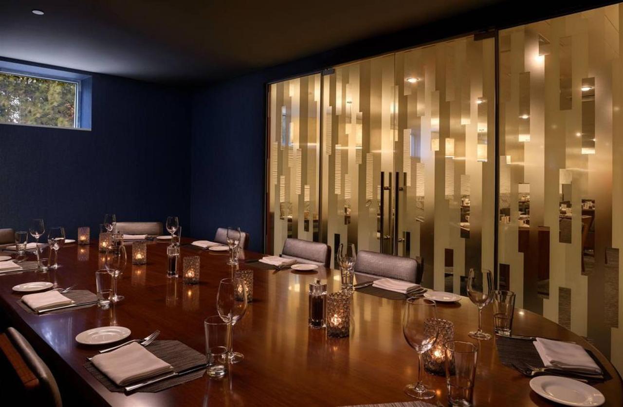 Idlewild Restaurant 11.jpg