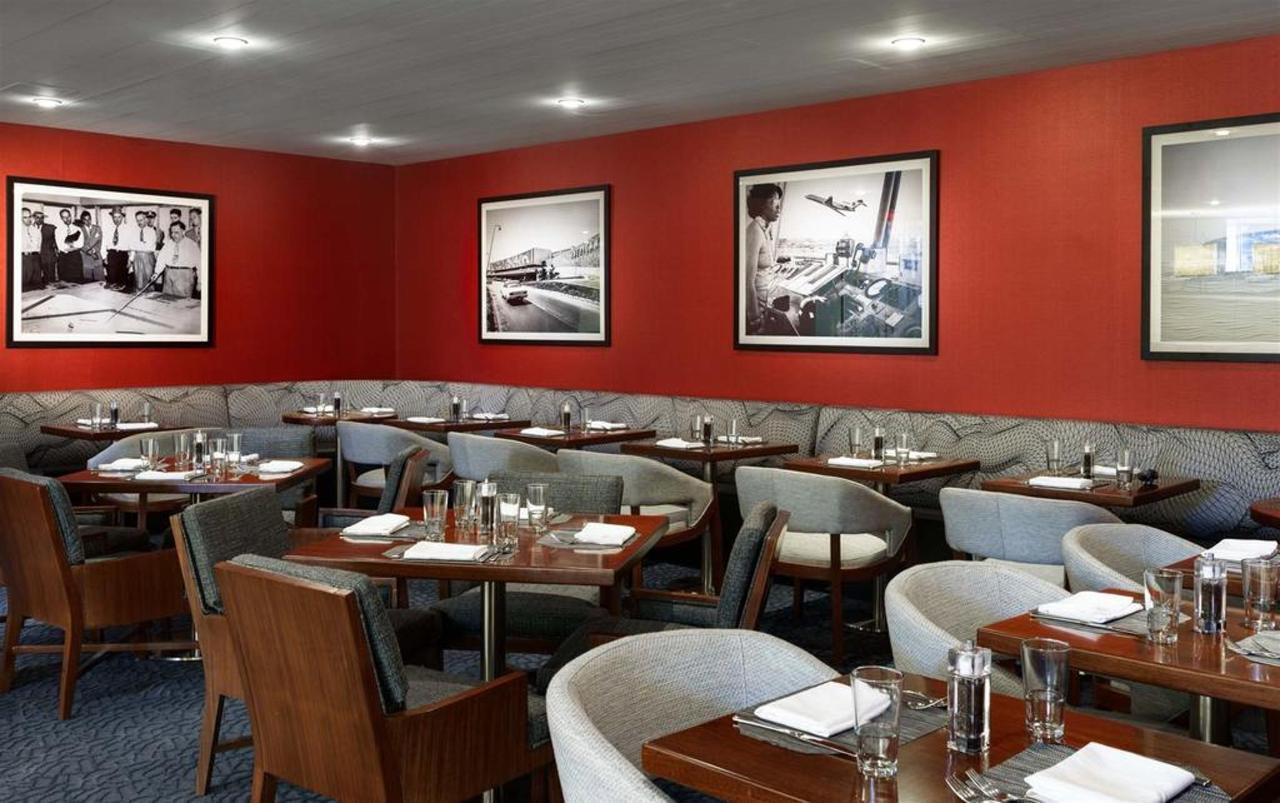 Idlewild Restaurant 12.jpg
