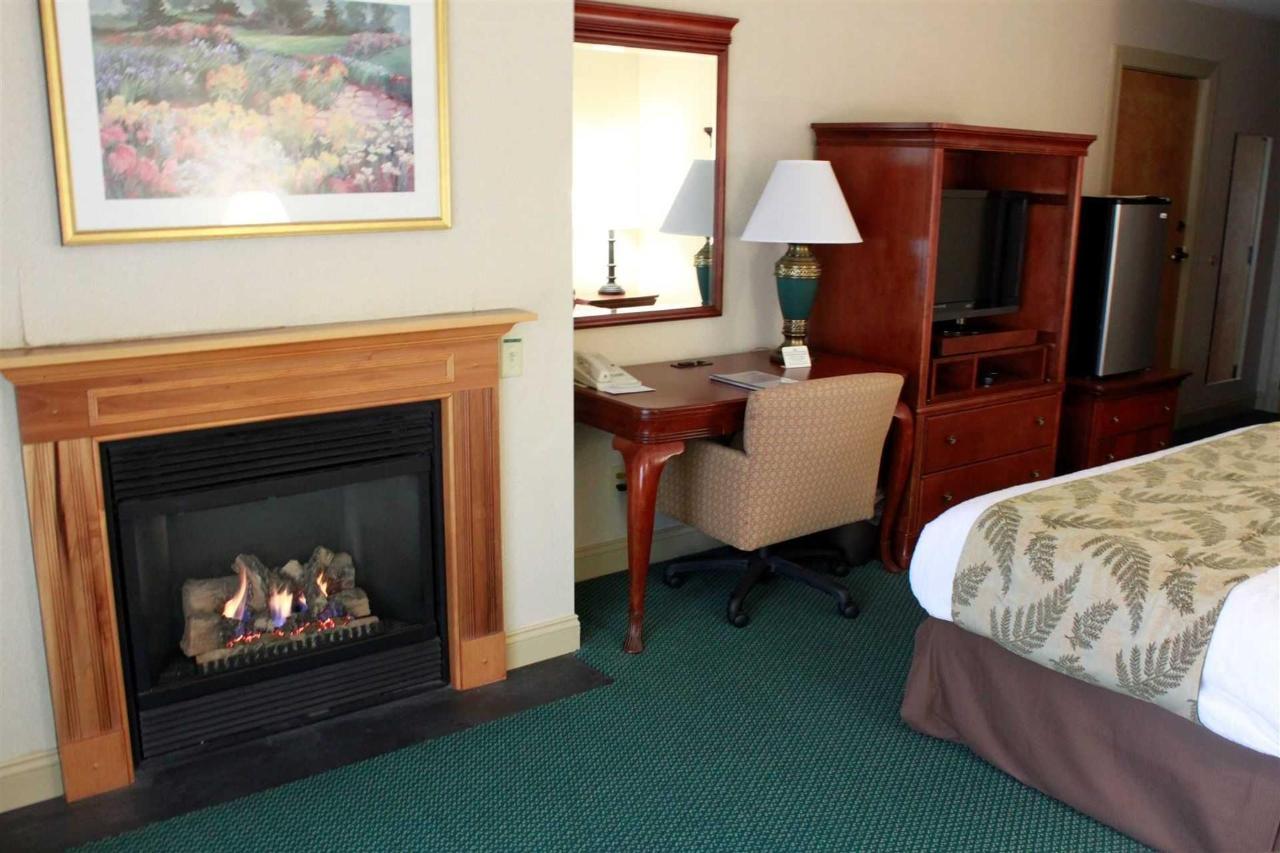 king-fireplace-kfp.JPG.1920x0.JPG