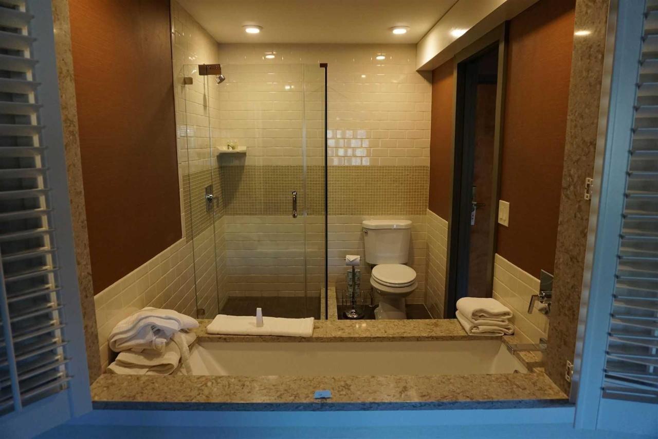 416-bathroom-4.JPG.1920x0.JPG