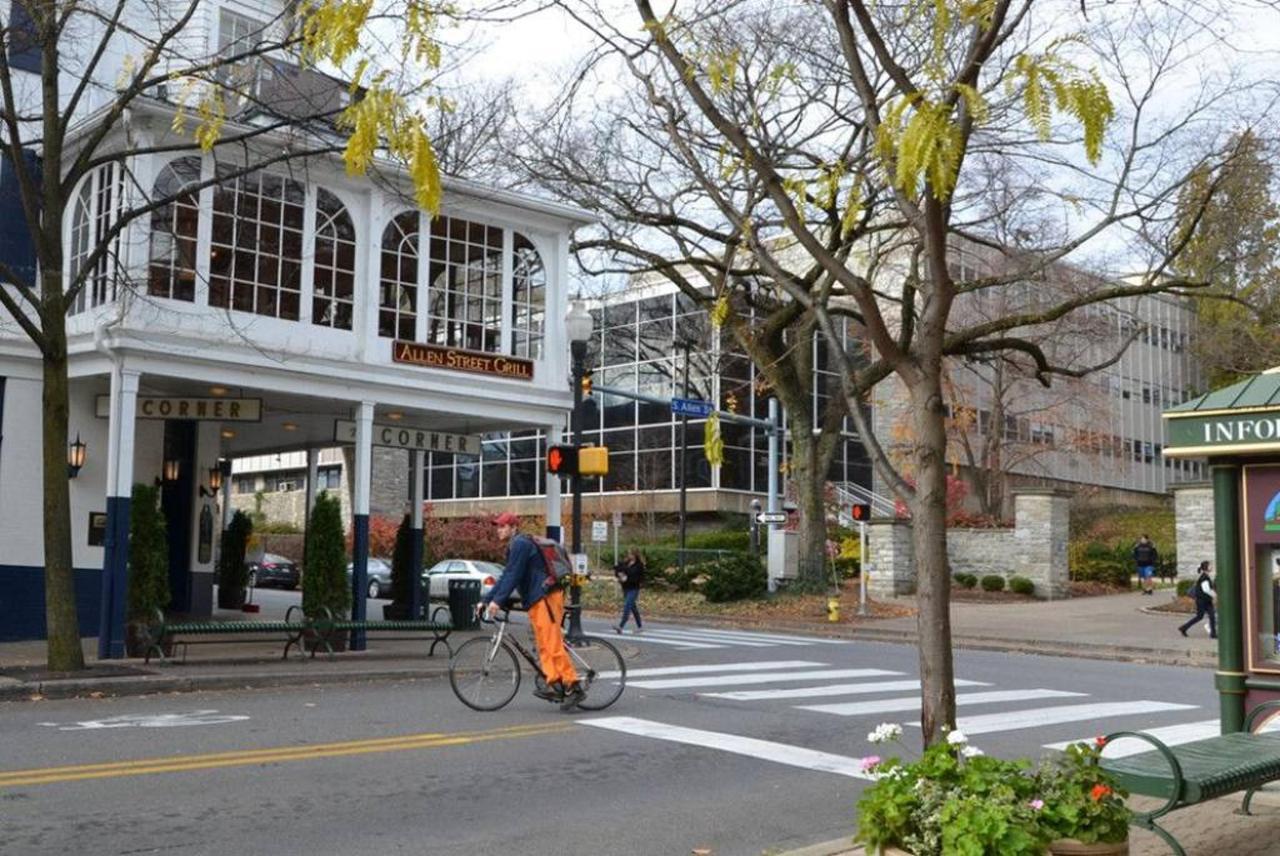 downtown-state-college-11.jpg.1024x0.jpg