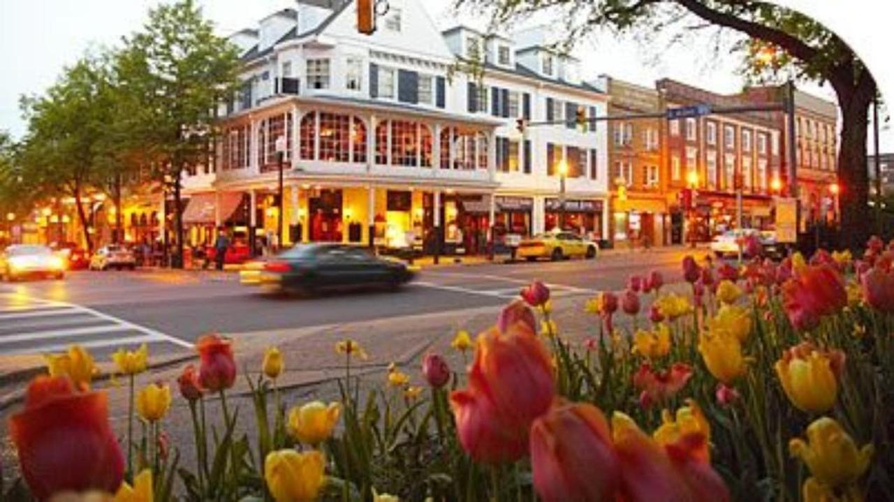 downtown-state-college-spring.jpg.1024x0.jpg