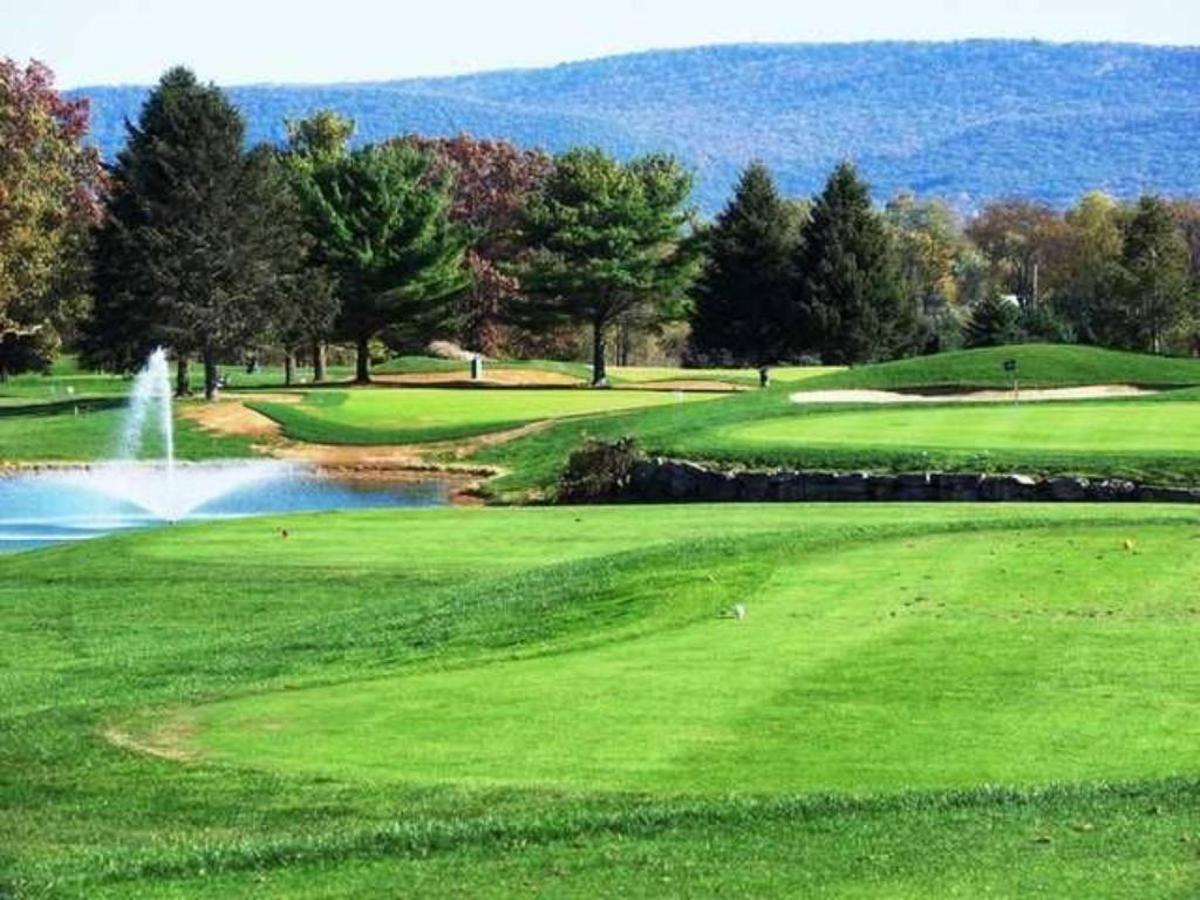 penn-state-golf-courses.jpg.1024x0.jpg