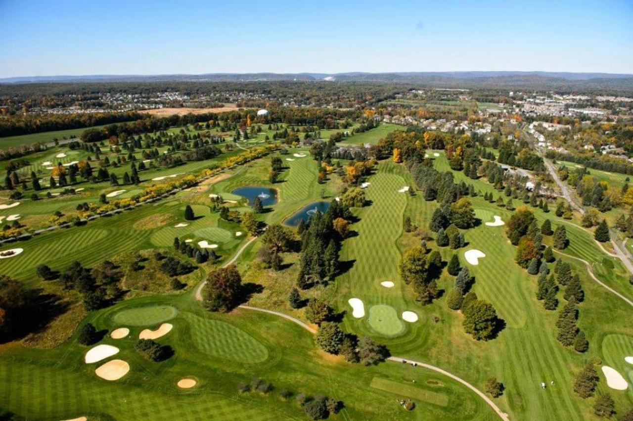 penn-state-golf.jpg.1024x0.jpg