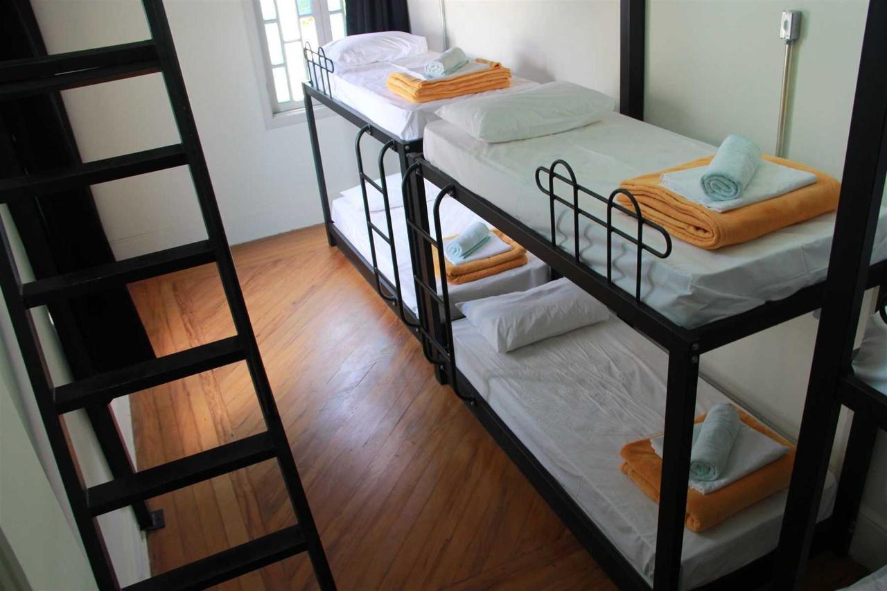 Quarto Compartilhado Misto (11 camas).jpg