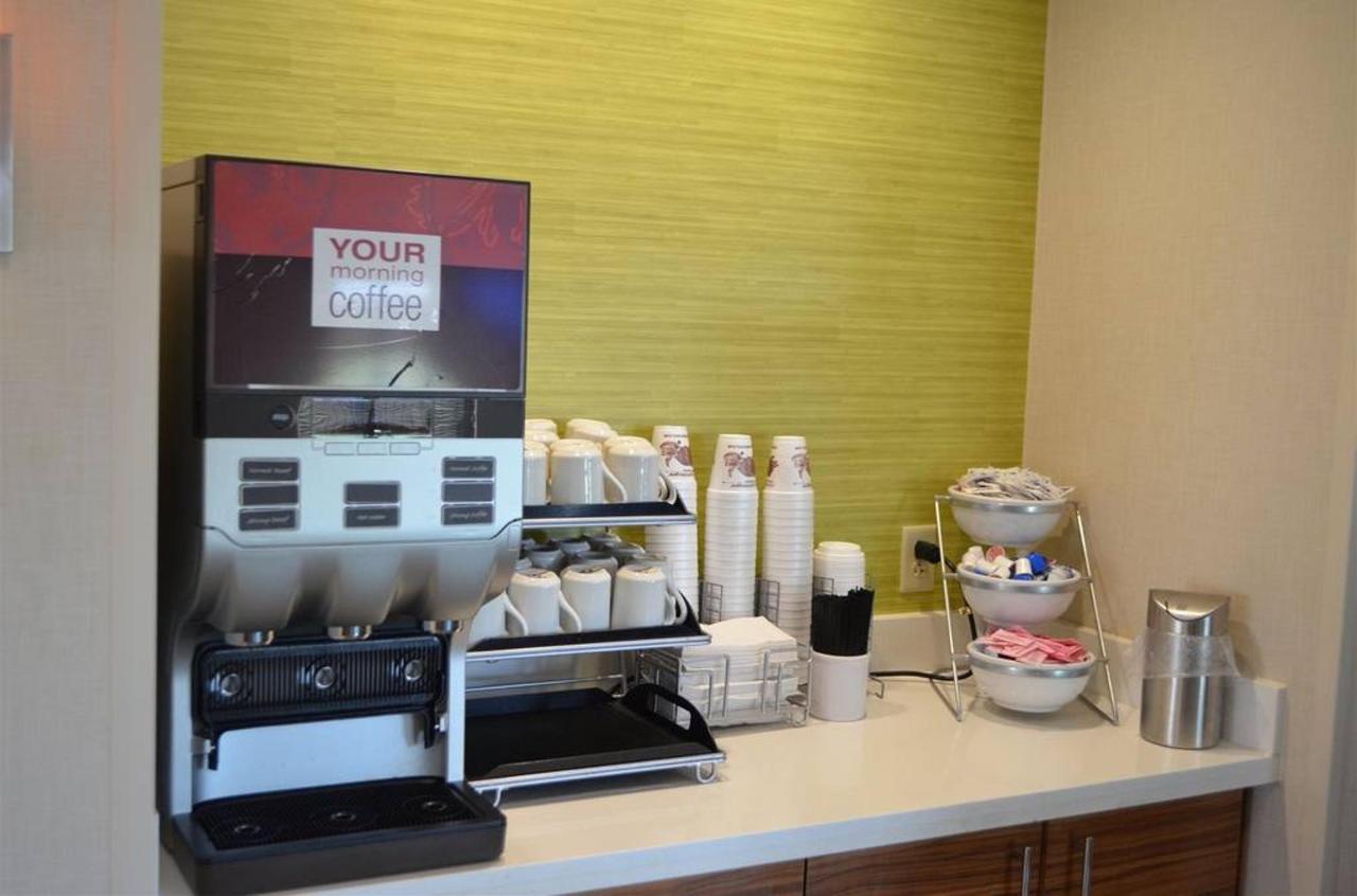 coffeestation.JPG.1024x0.JPG