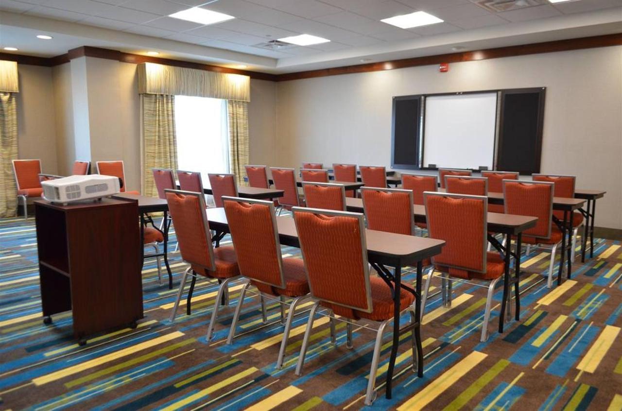 meetingroom2.JPG.1024x0.JPG