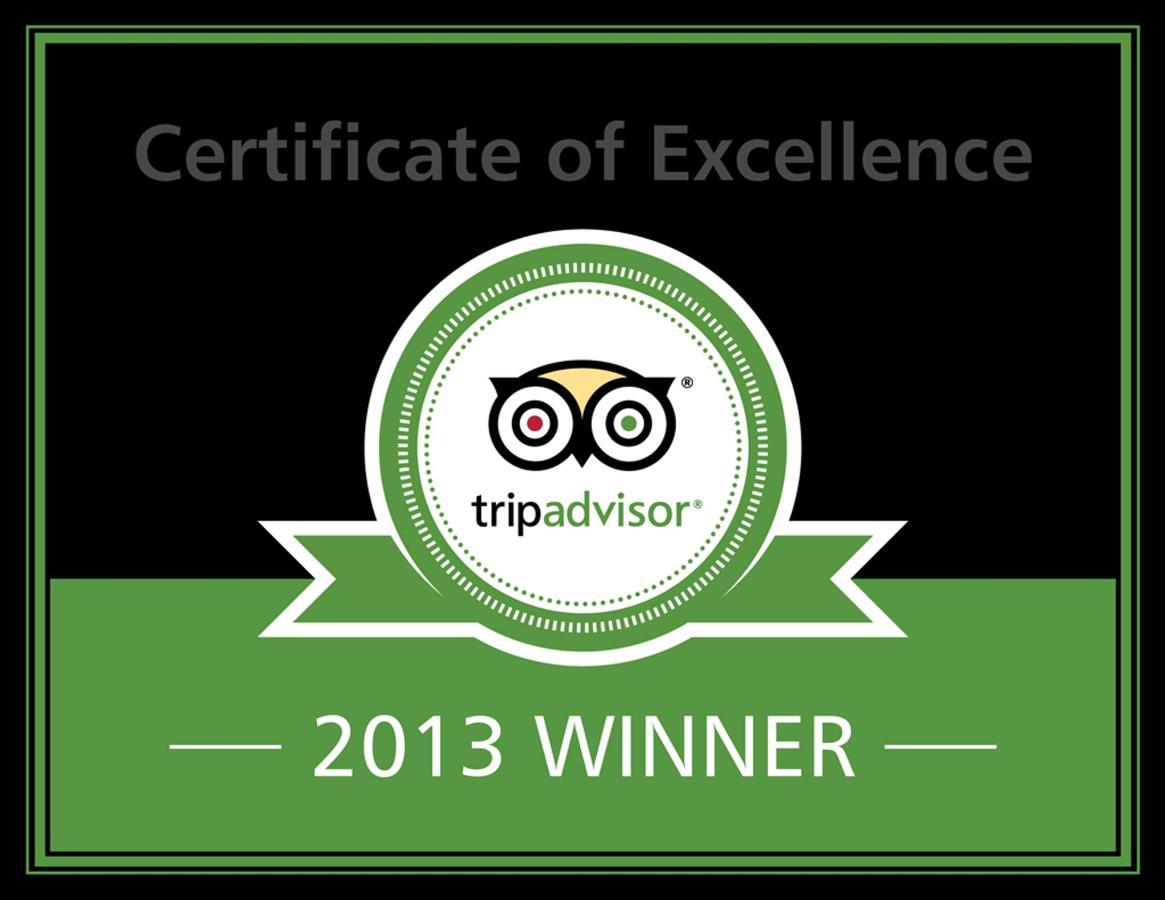 trip-advisor-excellence-badge-2013-en.png.1024x0.png