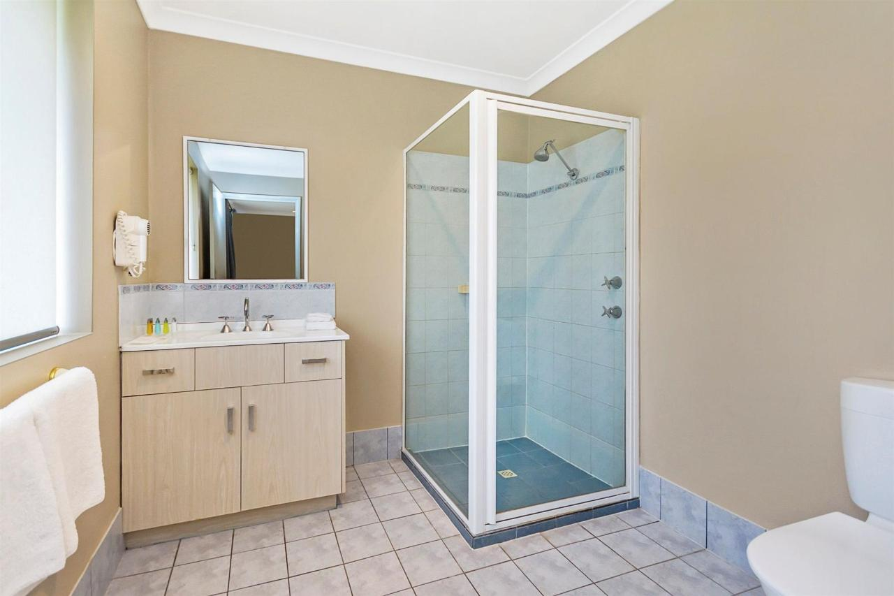 017_open2view_id402386-quality_suites_banksia_gardens.jpg