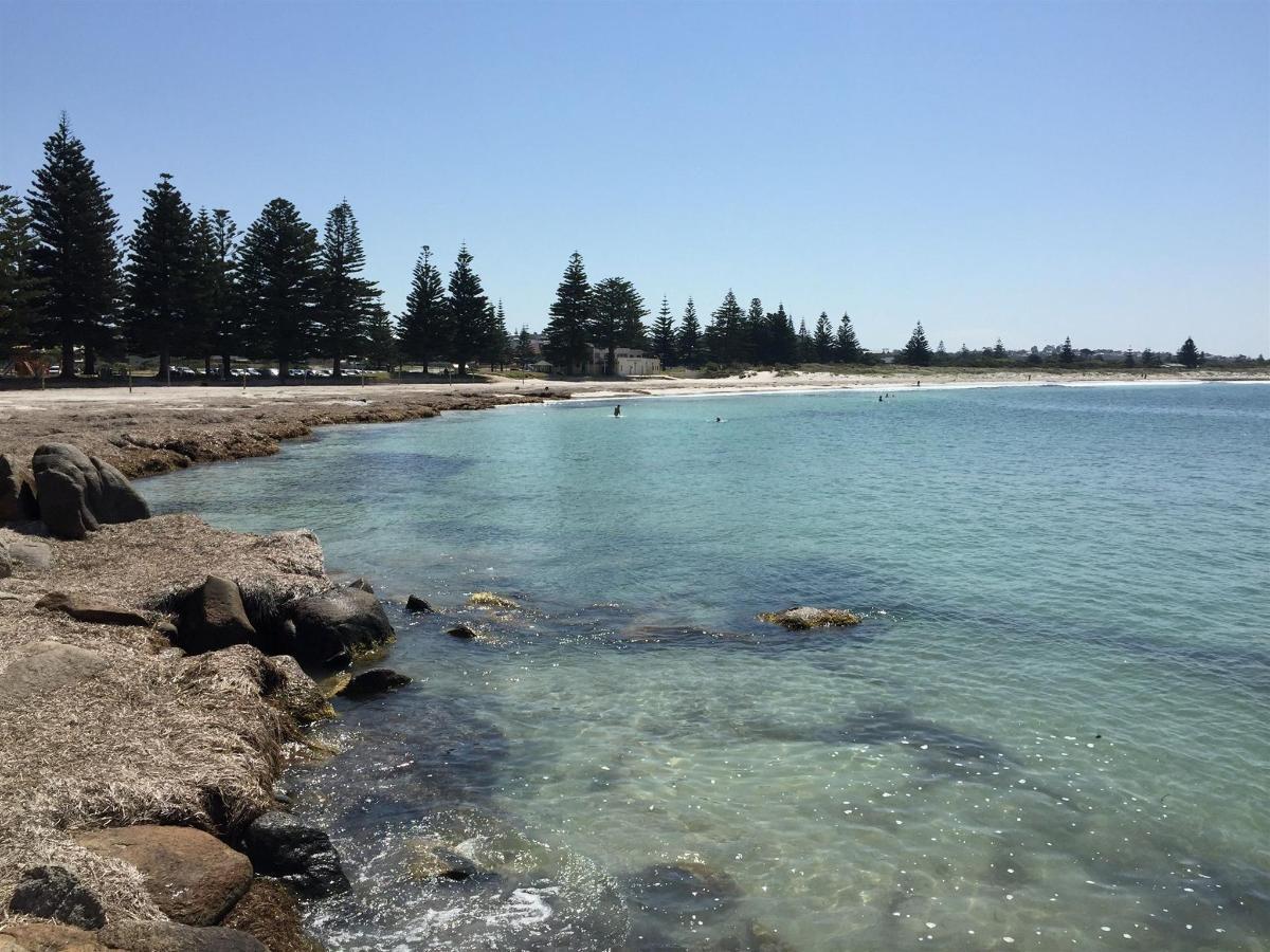 middleton-beach.jpg