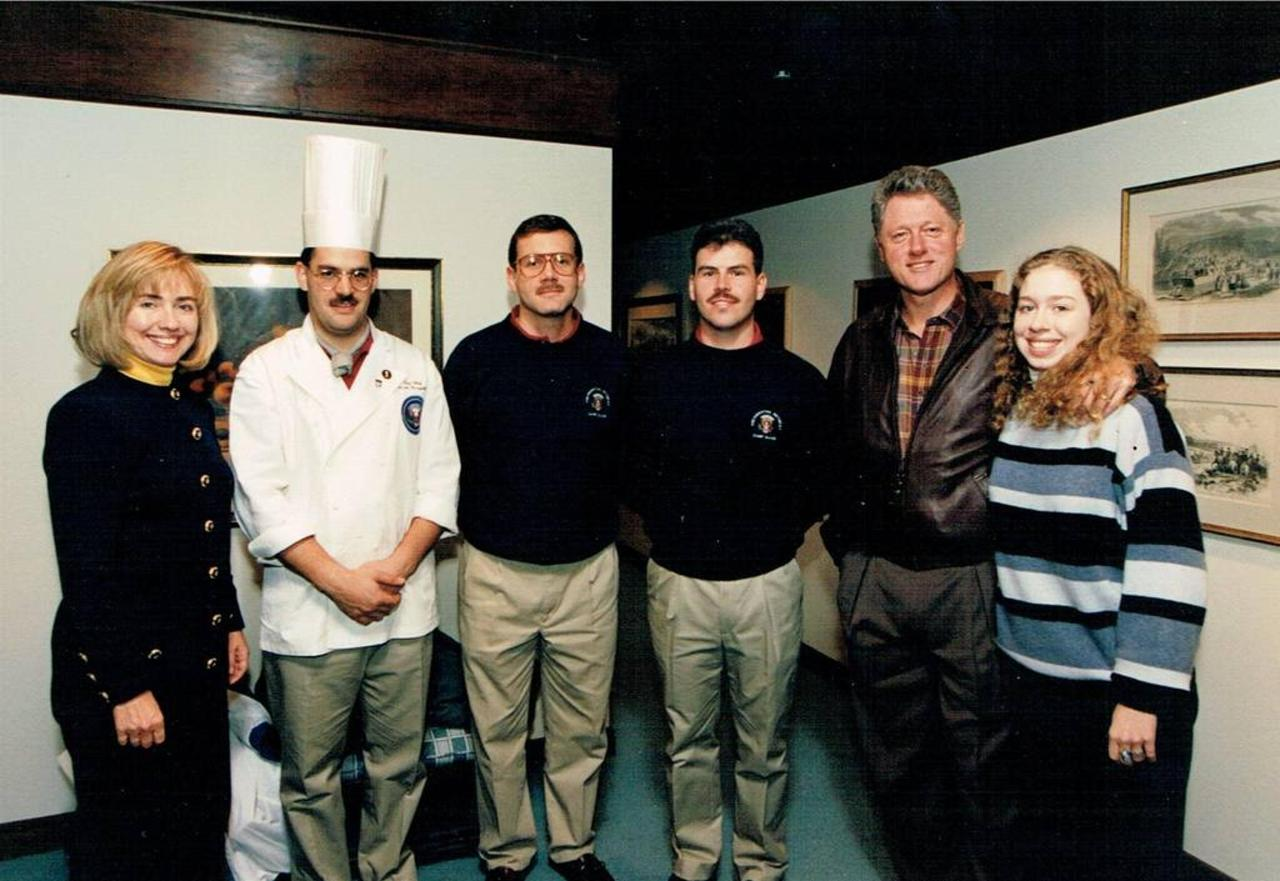 the-first-family-of-the-united-states-with-the-camp-david-resort-executive-chef08122013-00011.jpg.1024x0.jpg