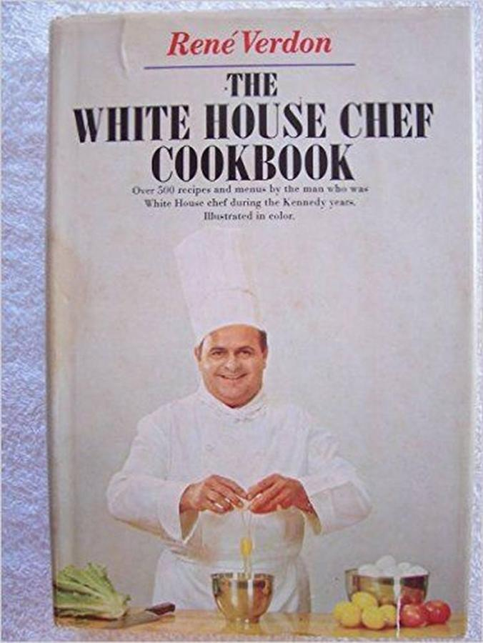 the-white-house-chef-cookbook-by-rene-verdon.jpg.1024x0.jpg