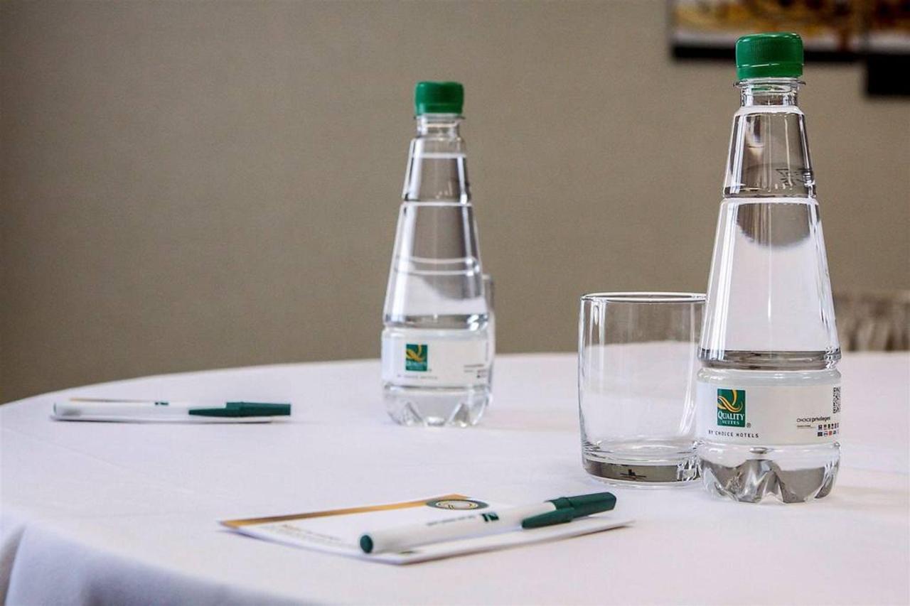 meeting-2.jpg.1024x0.jpg