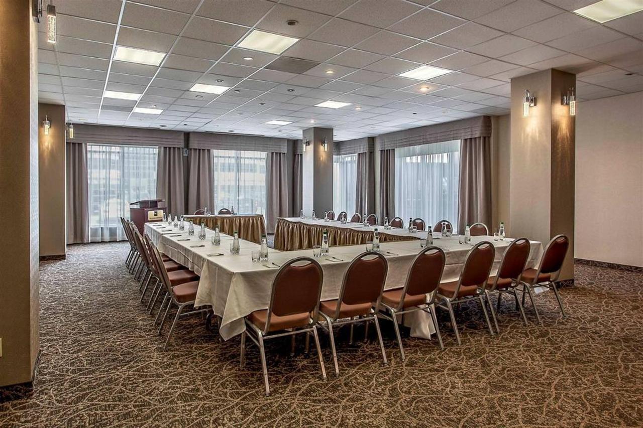 meeting-room-1-1.jpg.1024x0.jpg