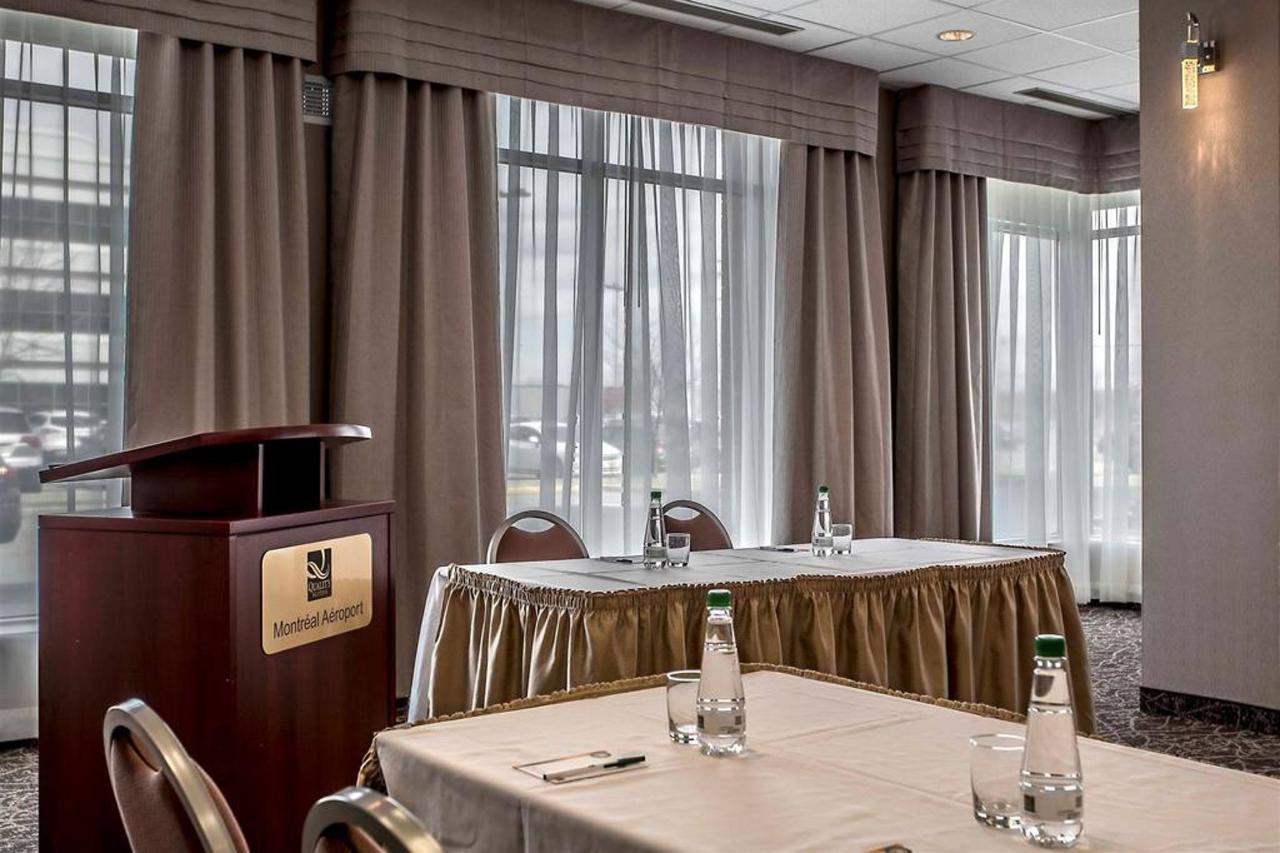 meeting-room-1-4.jpg.1024x0 (1).jpg