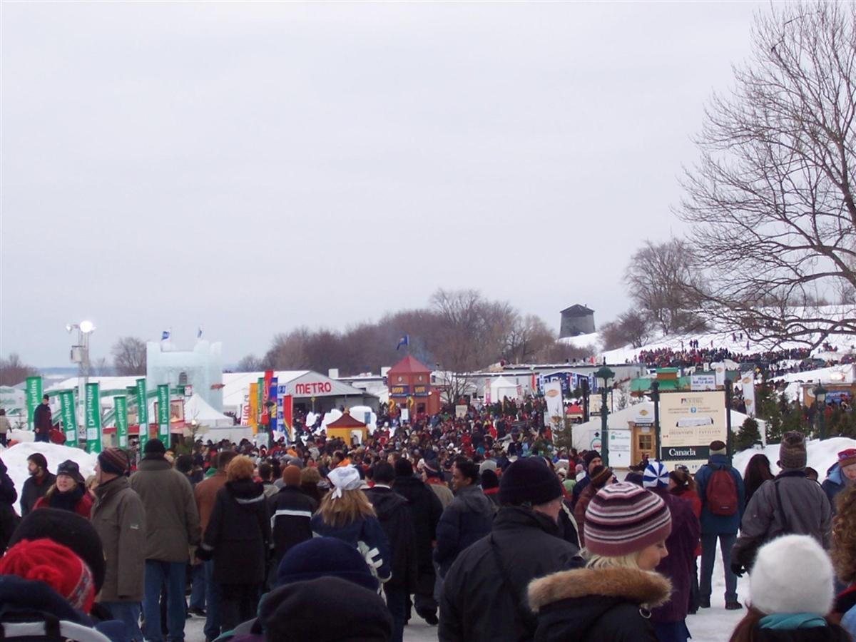 carnaval-de-qu-a-bec-place-de-la-famille-2006-02.JPG.1024x0.JPG