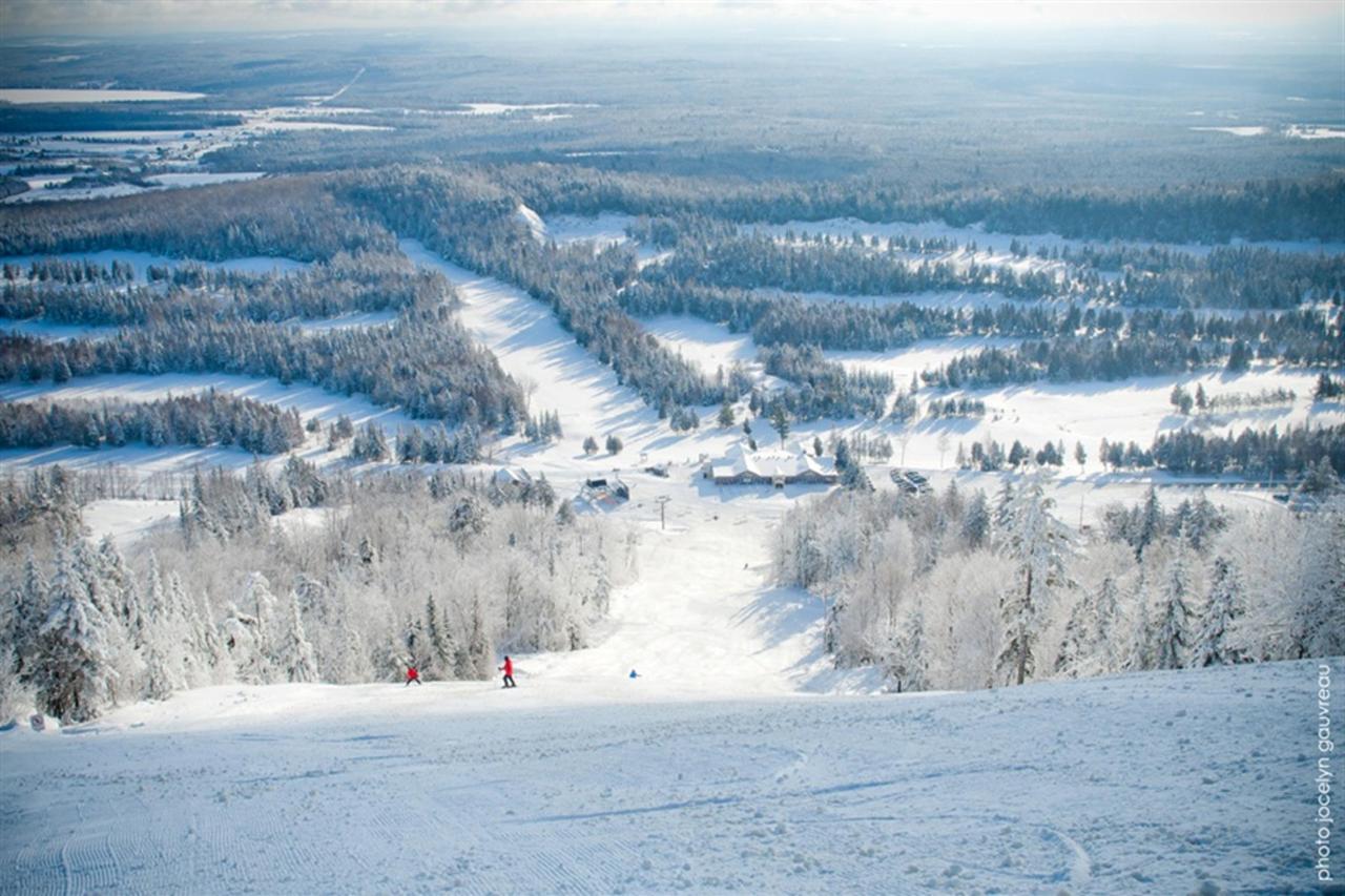 ski-mont-adstock.jpg.1024x0.jpg
