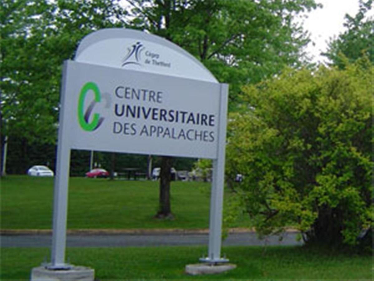 university-centre-pour-appalachian.jpg.1024x0.jpg