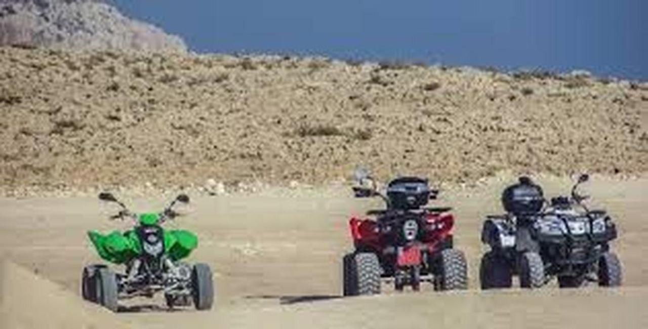 sports-4-roues.jpg.1024x0.jpg